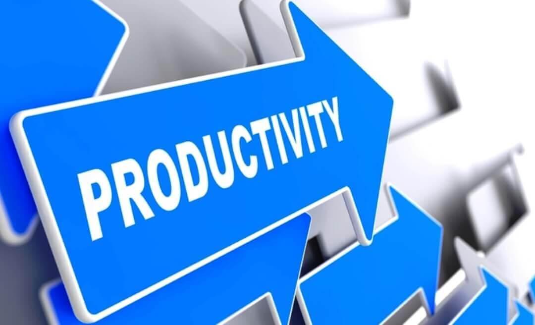 CapaSystems tilbyder Device Management og End User Monitoring til virksomheder i både ind- og udland