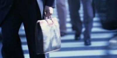 It chef: Følger du trenden og skifter job ofte?