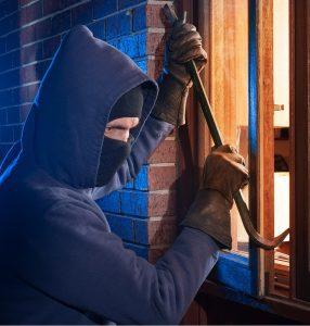 It-sikkerhed – er det et fatamorgana?