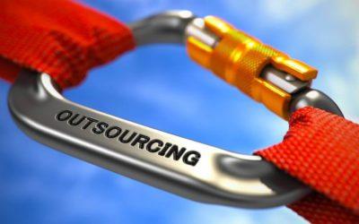 Outsourcing tendenser: Bid mærke i disse tre tendenser