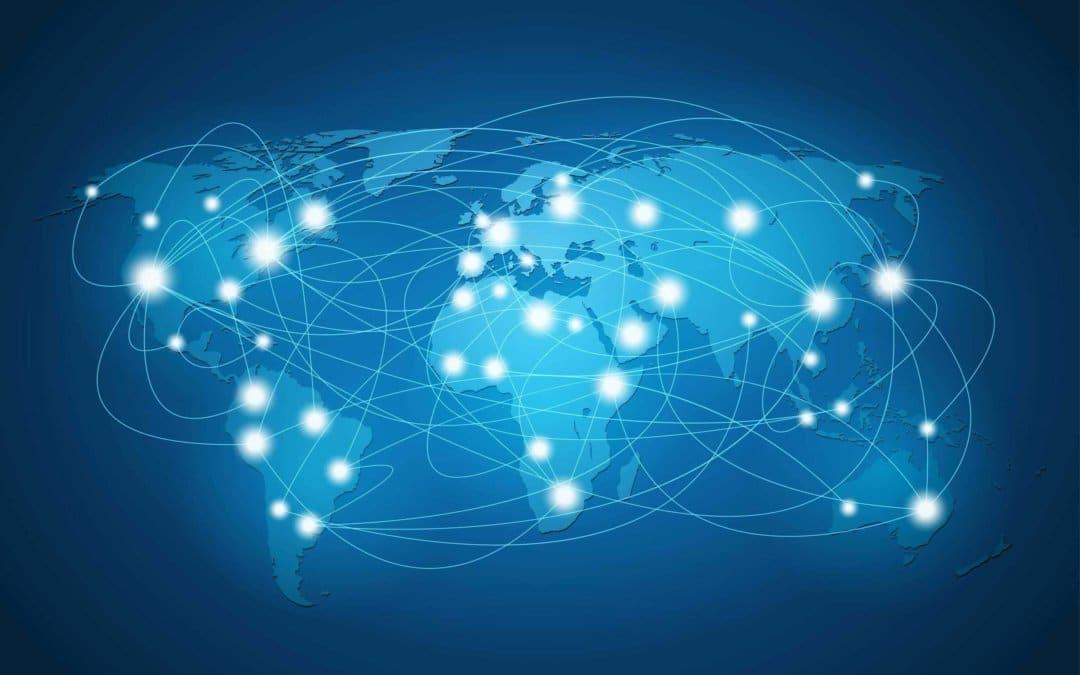 Hvis vi siger digitalisering – hvad siger du så?