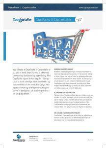 CapaPacks