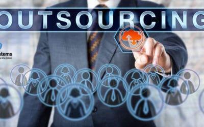 2 ting it-afdelingen bør outsource – og 2 du IKKE må slippe