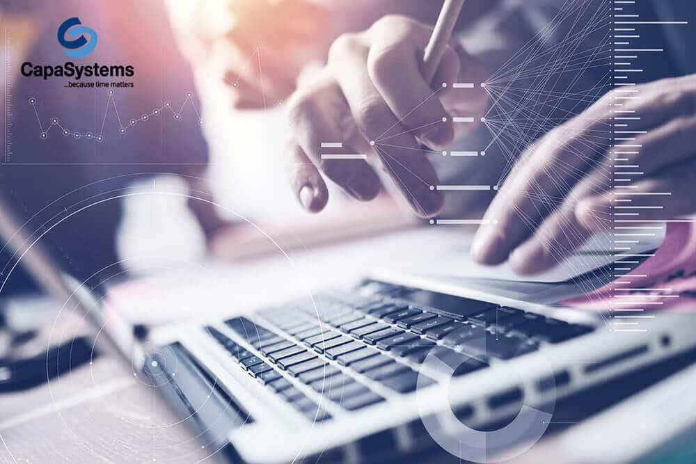 Baseline: Et nødvendigt overblik før IT-afdelingen investerer