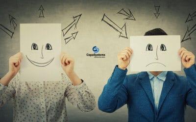 Hvad er IT Change Management (og hvorfor er det vigtigt)?