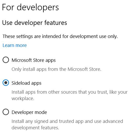Dette billede har en tom ALT-egenskab (billedbeskrivelse). Filnavnet er Microsoft-Store-App-HQ-8.png