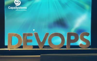 DevOps: Derfor er kodningskvalitet ikke (længere) et lucky punch