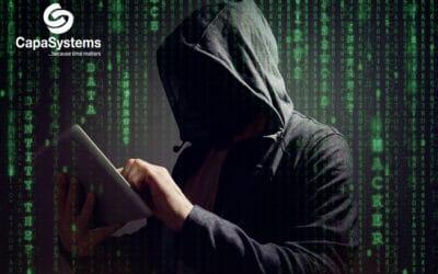 Permanent eftervirkning: Luk IT-sikkerhedshullerne på hjemmearbejdspladsen